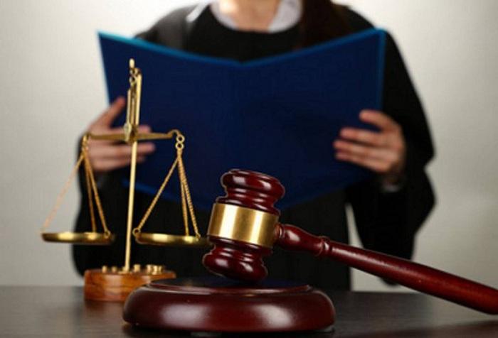 Юридические последствия договора