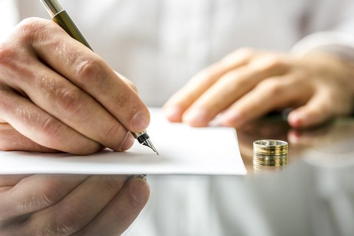Незаконная регистрация: выход из положения или нарушение закона?