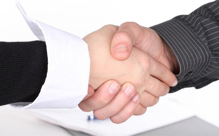 Особенности сделки