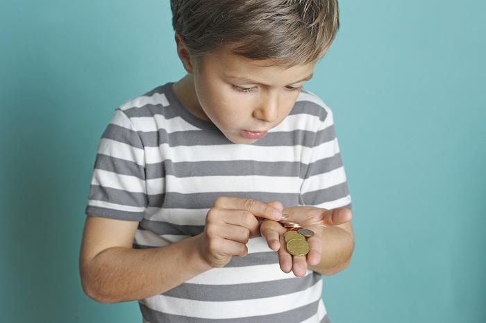 Несколько особенностей выплаты алиментов