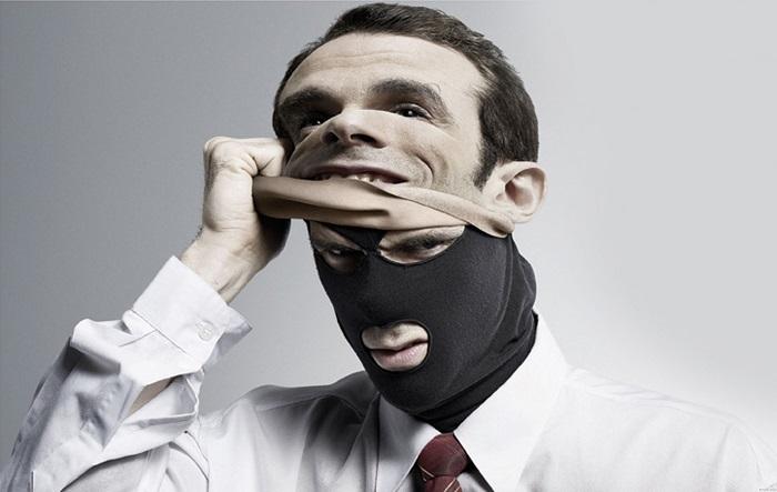 Что скрывается за понятием «вымогательство»