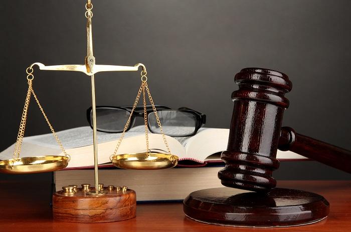 Каковы последствия несоблюдения досудебного порядка