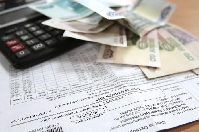 Содержатель счёта на капремонт обязан отчитываться Жилищной инспекции