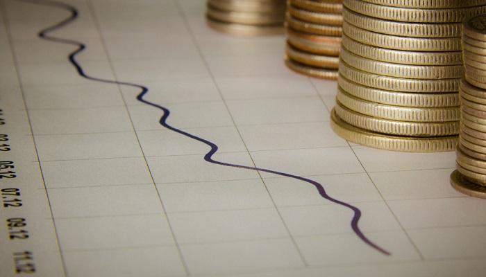 Финансовая составляющая деятельности