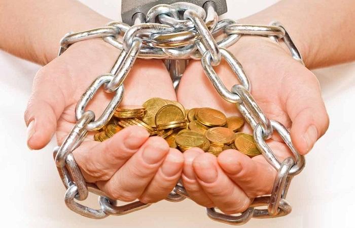 Как воздействовать на должника
