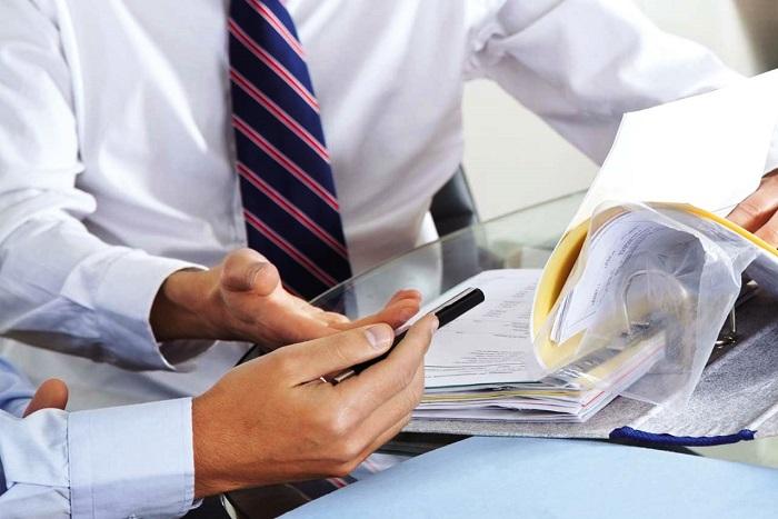 как правильно писать апелляционную жалобу