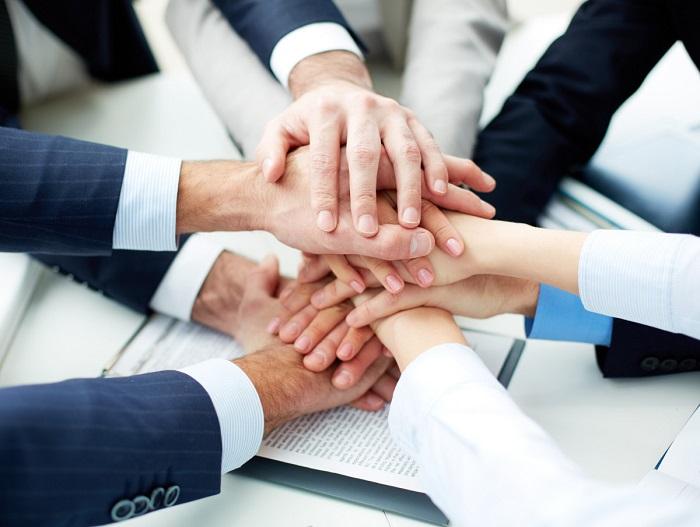 Ответственность участников