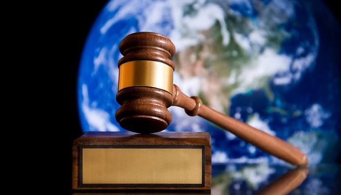 Основные правила арбитража