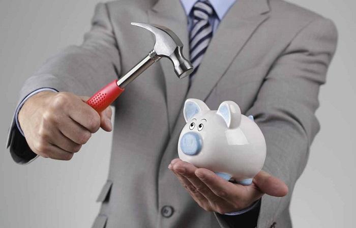 Правила и условия банкротства