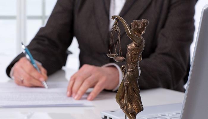 Составление исков нашими юристами