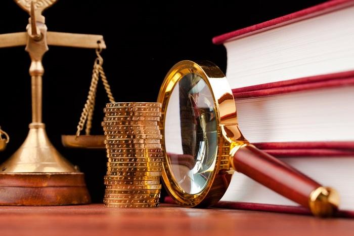 Судебная практика по возмещению ущерба