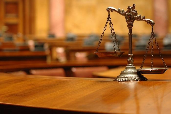 Виды арбитража и классификация