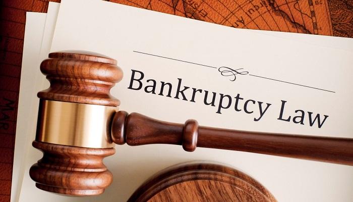 Виды процедур банкротства