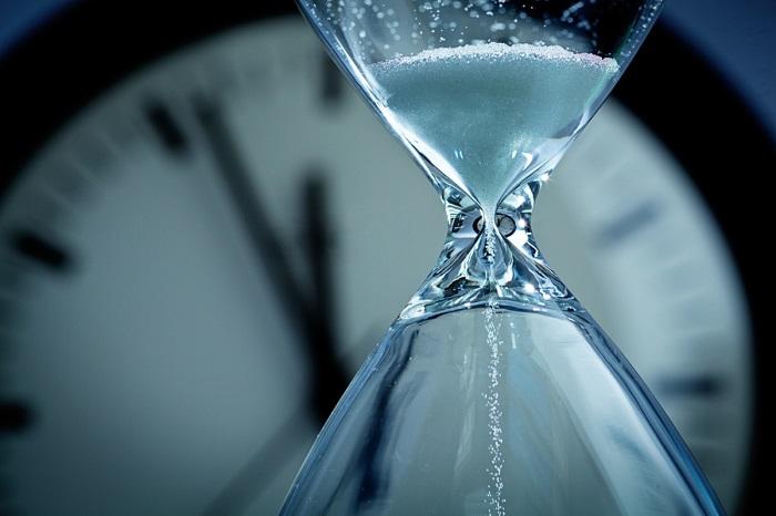 Возможность продления сроков