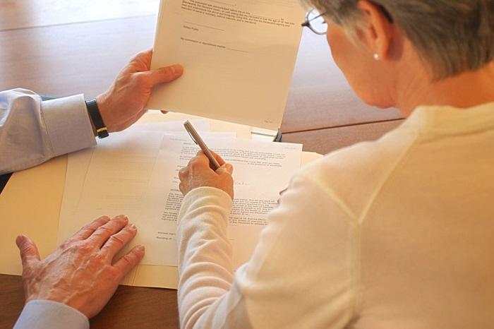 Какие документы нужны для обмена квартир
