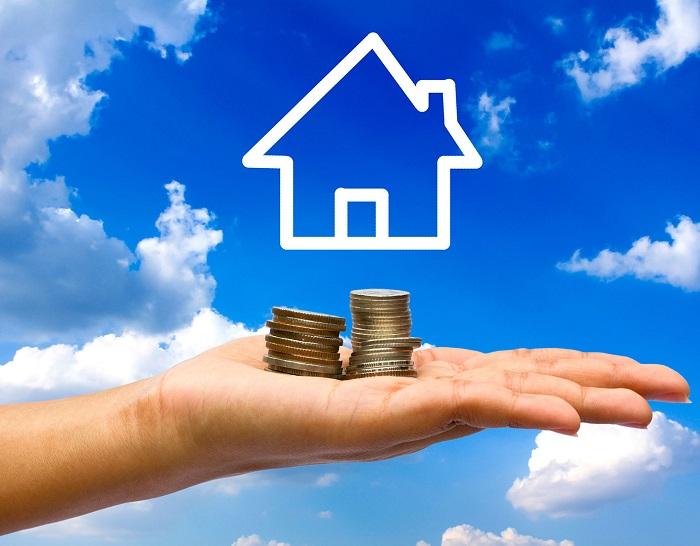 Родственный обмен и покупка недвижимости