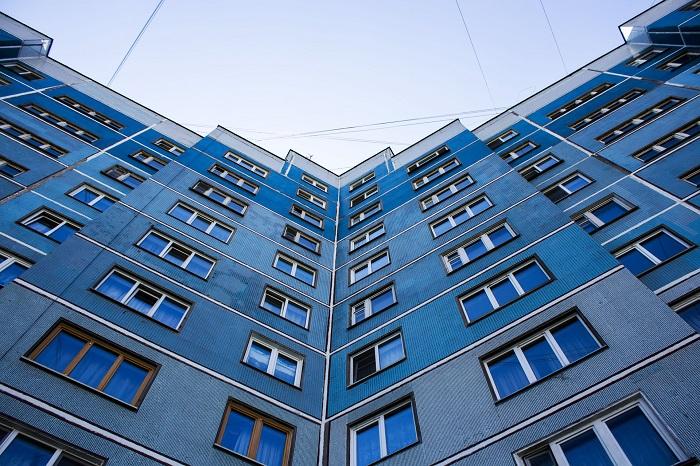 Аренда муниципальной квартиры
