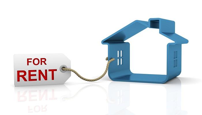 Сроки арендного соглашения