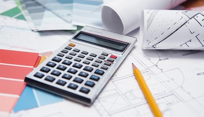 Стоимость проектных работ