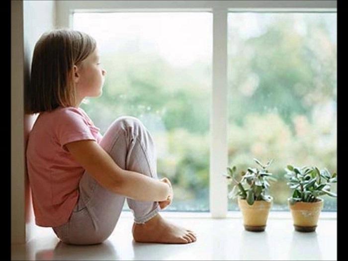 Сложности с пропиской ребенка