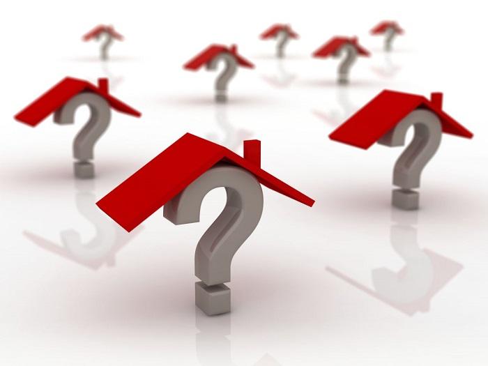 Вопросы, возникающие при аренде