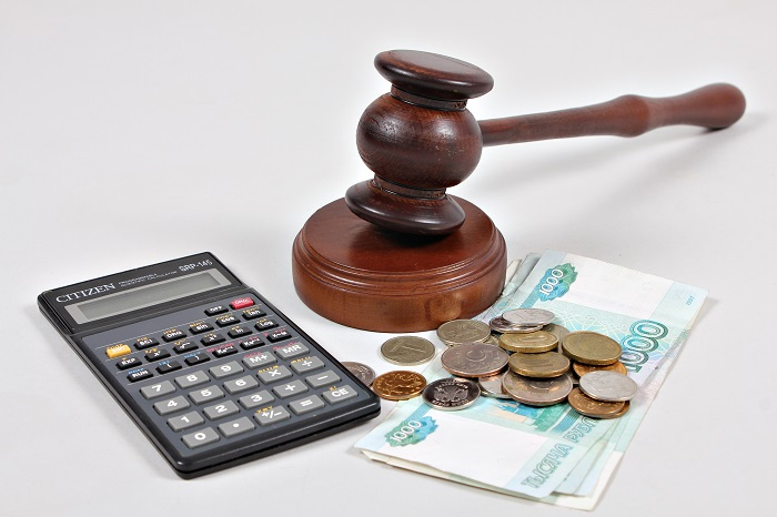 Административное наказание за несвоевременную выплату заработной платы