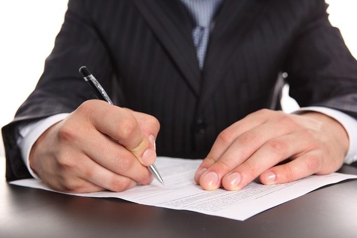 Как следует поступать работникам при несвоевременных выплатах заработка