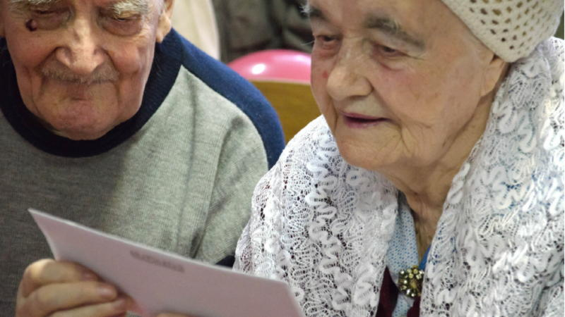 Когда можно лишиться социальной пенсии
