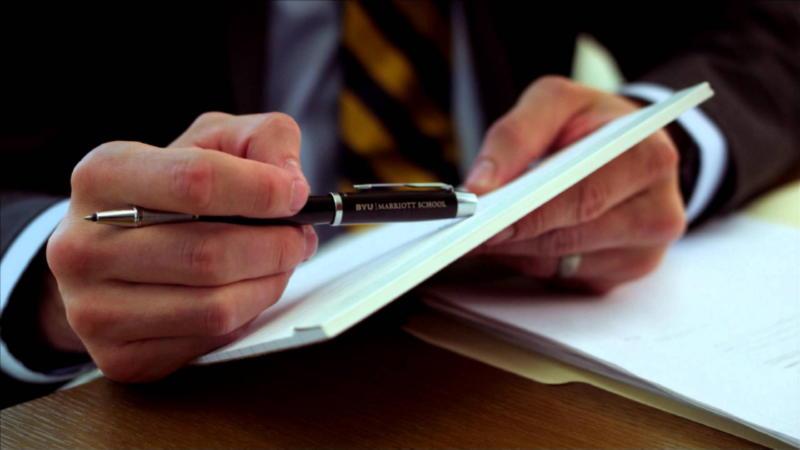 Правила оформления и получения социальной пенсии
