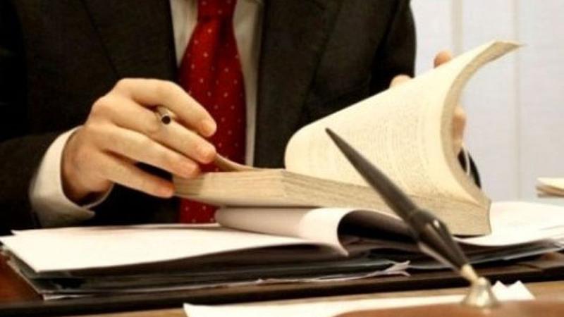 Последние изменения в законе о труде