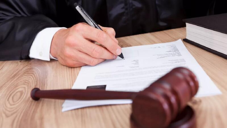 Возможность коллекторского обращения в суд