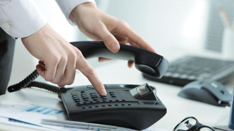 Закон о правилах коллекторских звонков