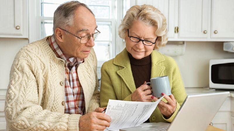 Льготы по земельному налогу пенсионерам
