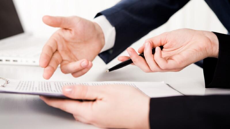 Бесплатная консультация юриста по наследственным делам