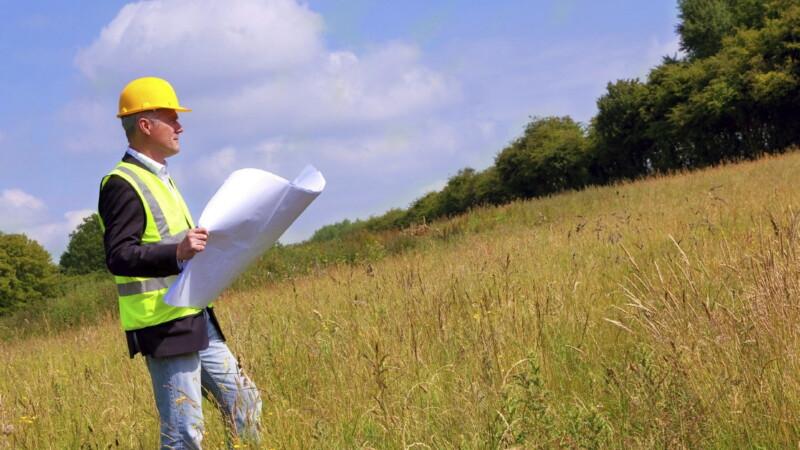 Общие положения о земельном налоге