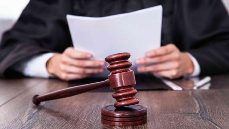 Основные понятия о снятии судимости