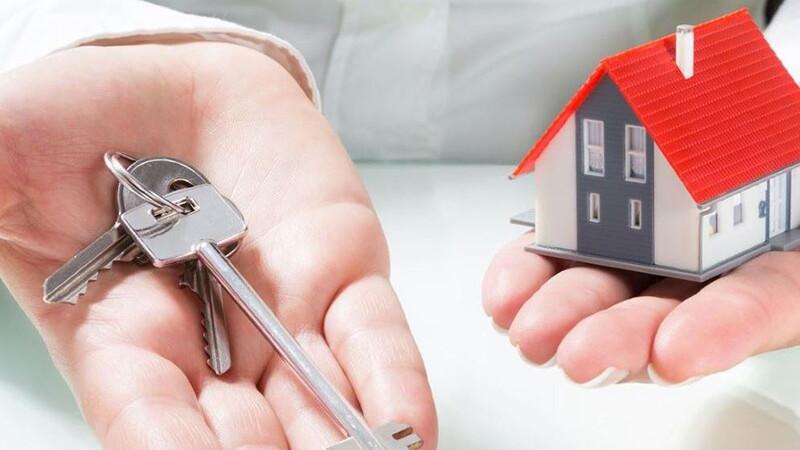 Обмен квартиры на другую
