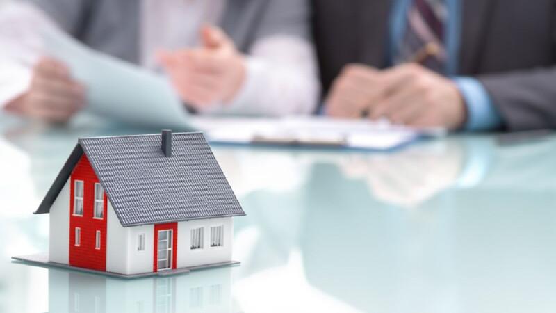 Как оформить дом в собственность в 2021 году