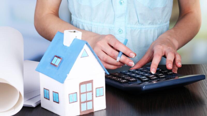 Покупка квартиры налогоплательщиком