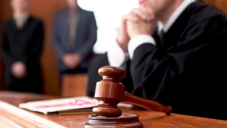 Положения апелляционного суда