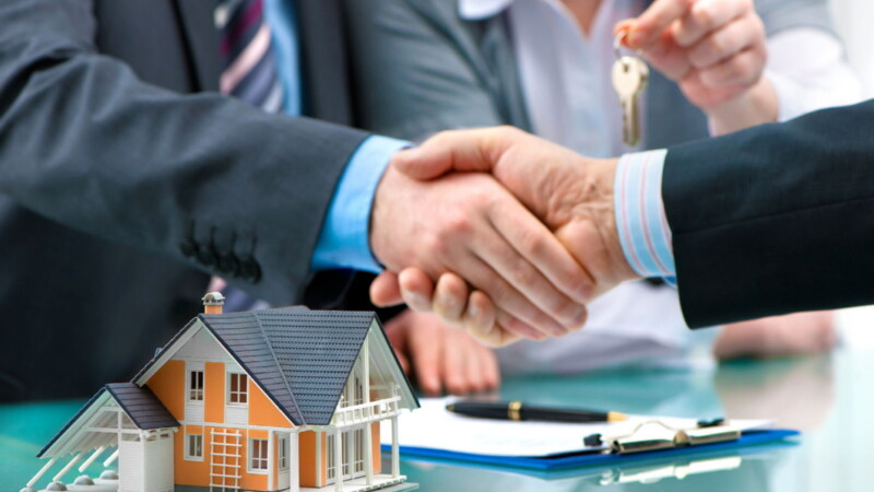 Типичные ситуации при продаже квартиры