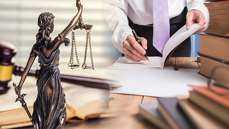 Юридические принципы доброго имени