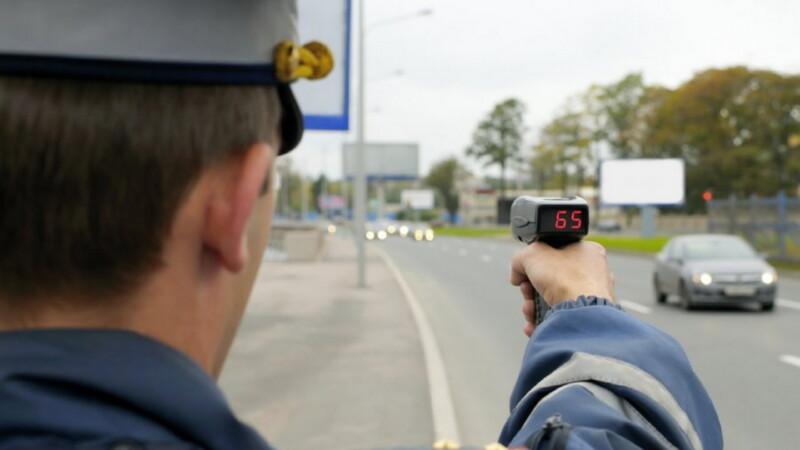 Возможность выиграть спор с автоинспекцией